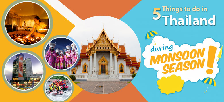 Things-to-do-in-Thailand-during-Monsoon-Season