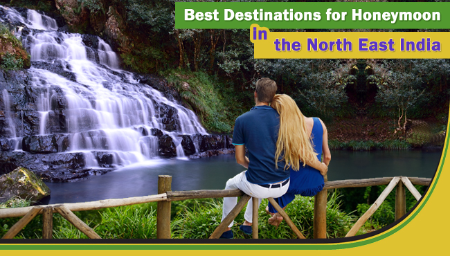 Best-Destinations-for-Honeymoon-in-the-North-East-India