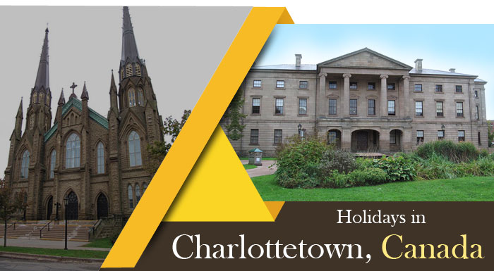 Holidays-in-Charlottetown-Canada