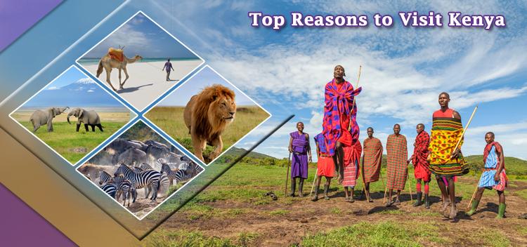 Reasons-to-Visit-Kenya
