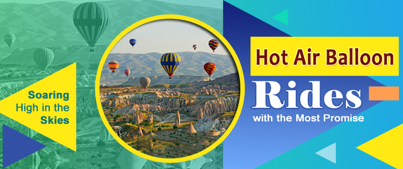 Soaring-High-in-the-Skies-Hot-Air-Balloon-Rides-with-the-Most-Promise