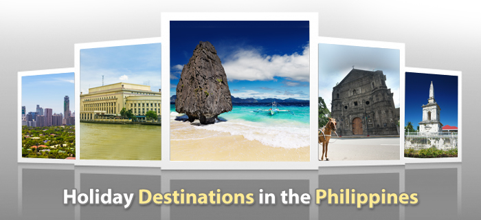 Holiday-Destinations-in-the-Philippines