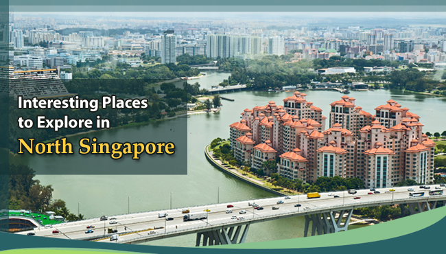 Interesting-Places-to-Explore-in-North-Singapore