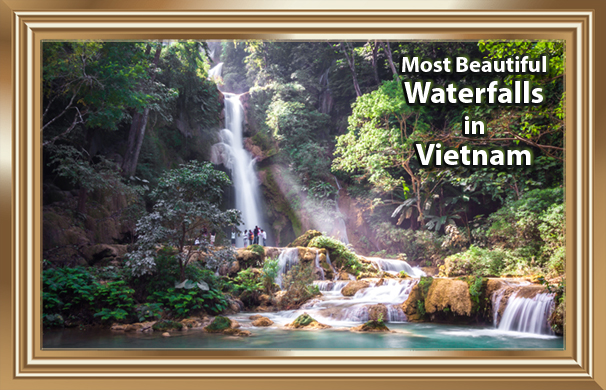 Most-Beautiful-Waterfalls-in-Vietnam