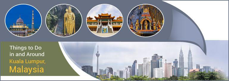 Things-to-Do-In-and-Around-Kuala-Lumpur-Malaysia