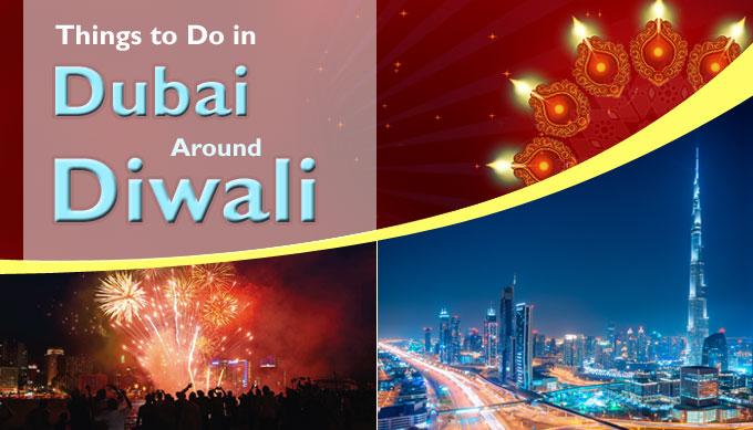 Things-to-Do-in-Dubai-Around-Diwali