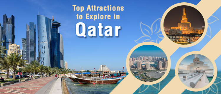 Top-Attractions-to-Explore-in-Qatar