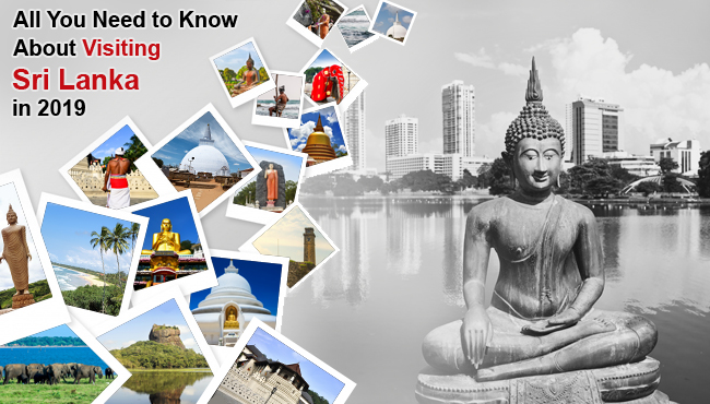 All-You-Need-to-Know-About-Visiting-Sri-Lanka-in-2019