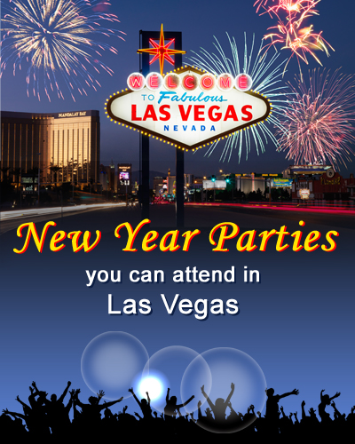 Bring-In-the-New-Year-at-Las-Vegas-with-These-Top-Parties