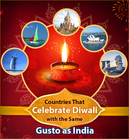 Countries-That-Celebrate-Diwali-with-the-Same-Gusto-as-India
