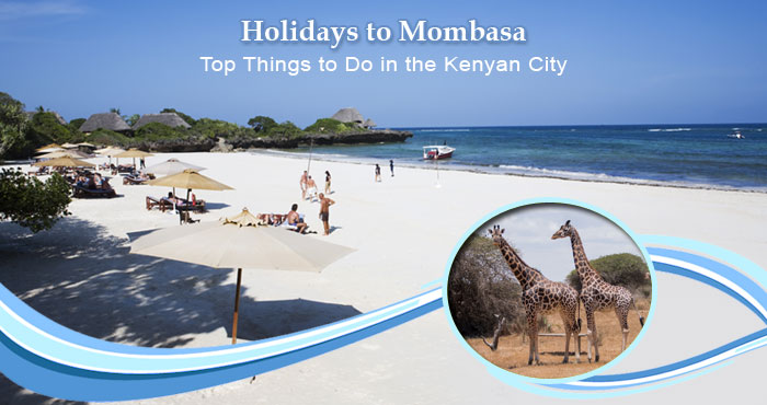 Holidays-to-Mombasa-Kenya