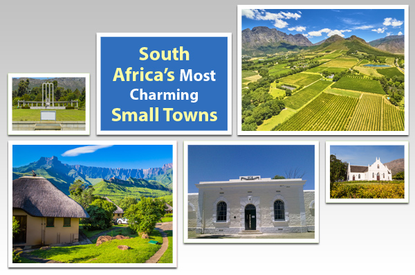 South-Africa-Most-Charming-Small-Towns