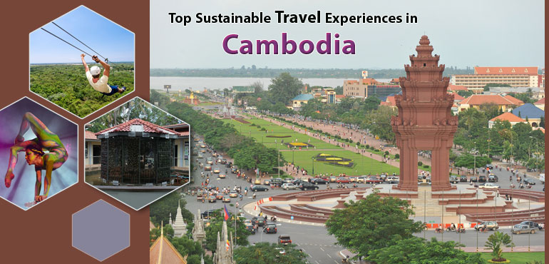 Top-Sustainable-Travel-Experiences-in-Cambodia