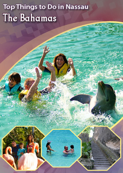 Top-Things-to-Do-In-Nassau-the-Bahamas