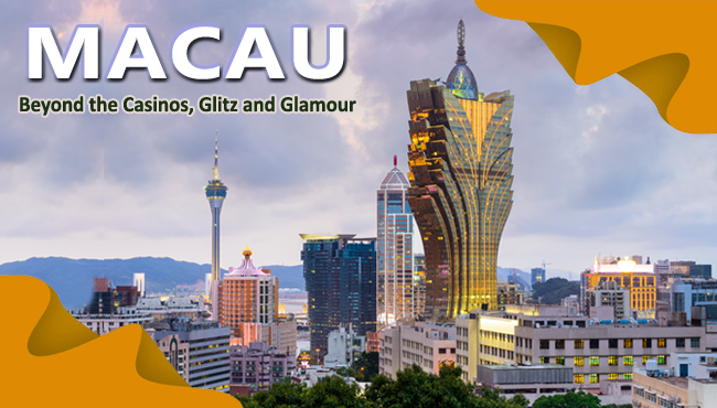 Macau-Beyond-the-Casinos-Glitz-and-Glamour