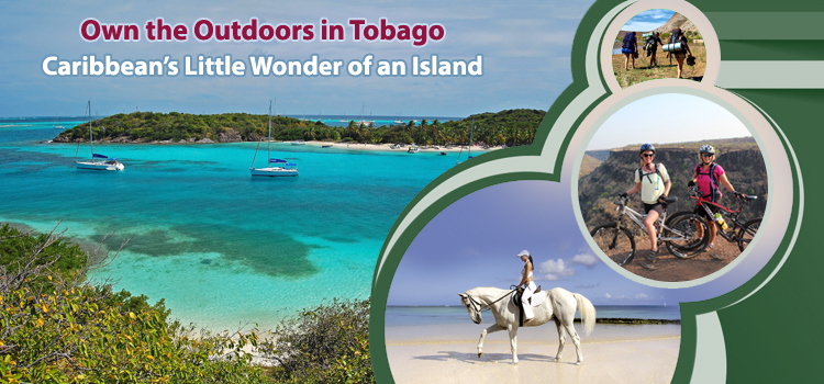Own-the-Outdoors-in-Tobago-Caribbean