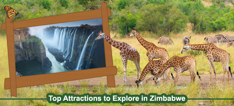 Top-Attractions-to-Explore-in-Zimbabwe