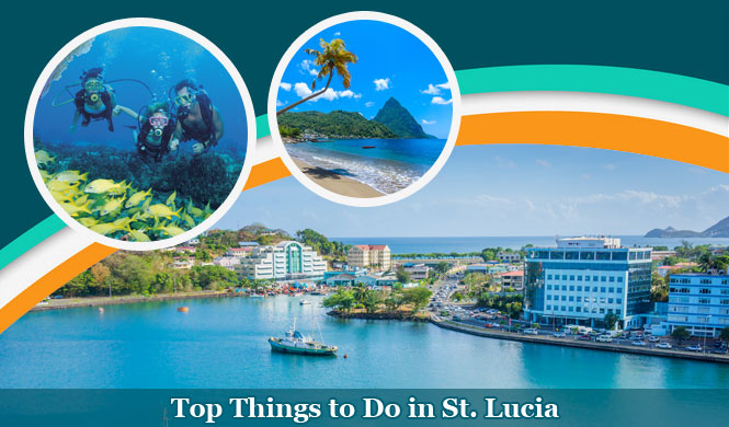 Top-Things-to-Do-in-St-Lucia