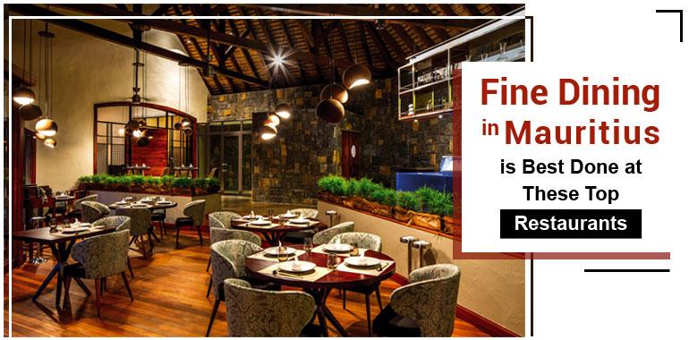 Fine-Dining-in-Mauritius