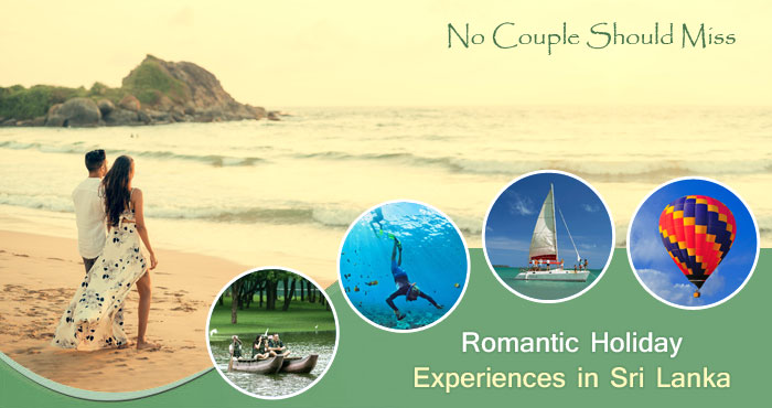 Romantic-Holiday-Experiences-in-Sri-Lanka