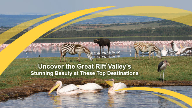 Uncover-the-Great-Rift-Valley-Stunning-Beauty-at-These-Top-Destinations