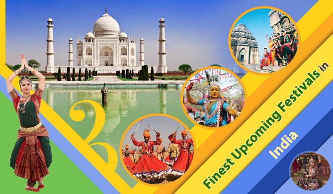 Upcoming-Festivals-in-India