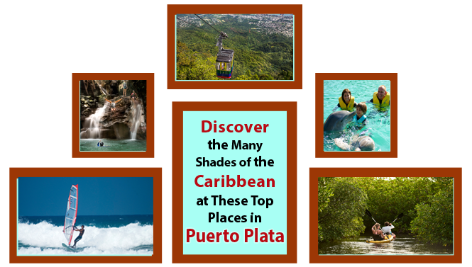 Discover-the-Many-Shades-of-the-Caribbean-at-These-Top-Places-in-Puerto-Plata