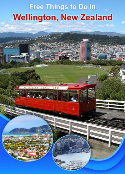 Free-Things-to-Do-in-Wellington-New-Zealand