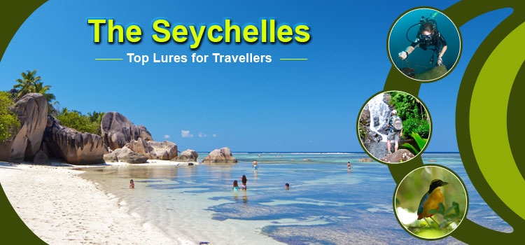 The-Seychelles-Top-Lures-for-Travellers