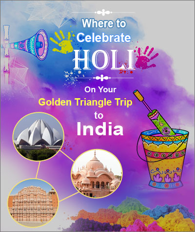 Where-to-Celebrate-Holi-on-Your-Golden-Triangle-Trip-to-India