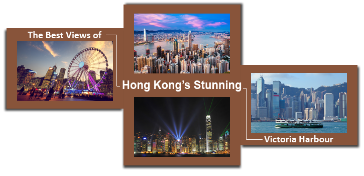The-Best-Views-of-Hong-Kong-Stunning-Victoria-Harbour