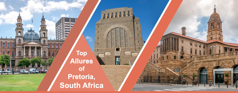 Top-Allures-of-Pretoria-South-Africa