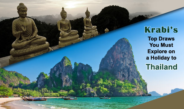Krabi-Top-Draws-You-Must-Explore-on-a-Holiday-to-Thailand