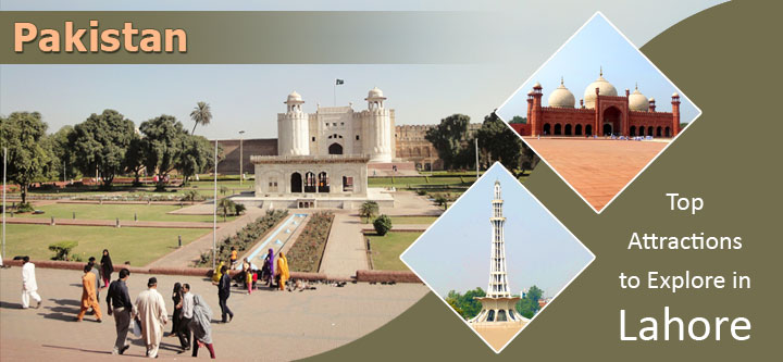 Top-Attractions-to-Explore-in-Lahore-Pakistan