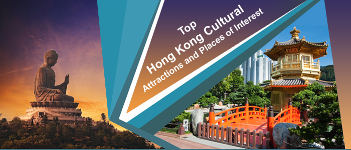 Top-Hong-Kong-Cultural-Attractions-and-Places-of-Interest
