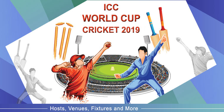 ICC-World-Cup-Cricket-2019-Hosts-Venues-Fixtures