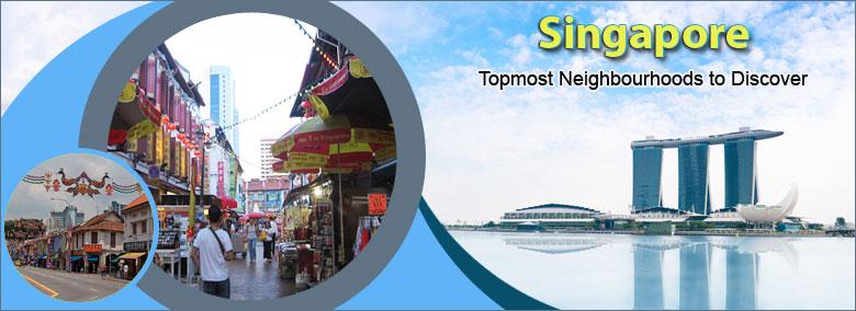 Singapore-Topmost-Neighbourhoods-to-Discover