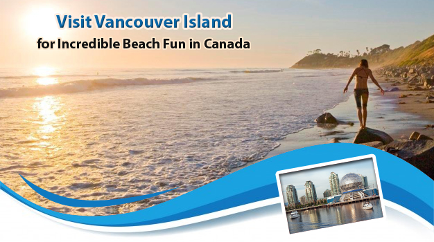 Visit-Vancouver-Island-for-Incredible-Beach-Fun-in-Canada