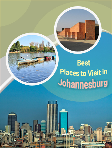 Best-Places-to-Visit-in-Johannesburg