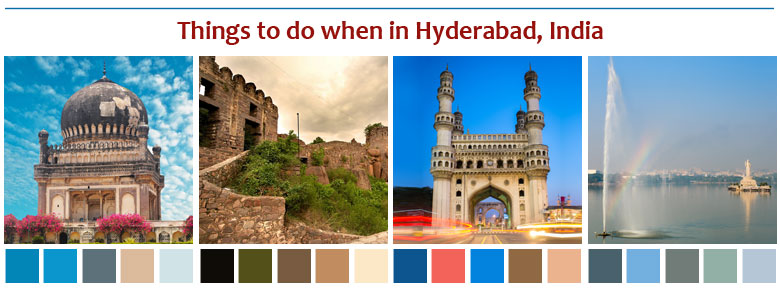 Things-to-do-when-in-Hyderabad-India