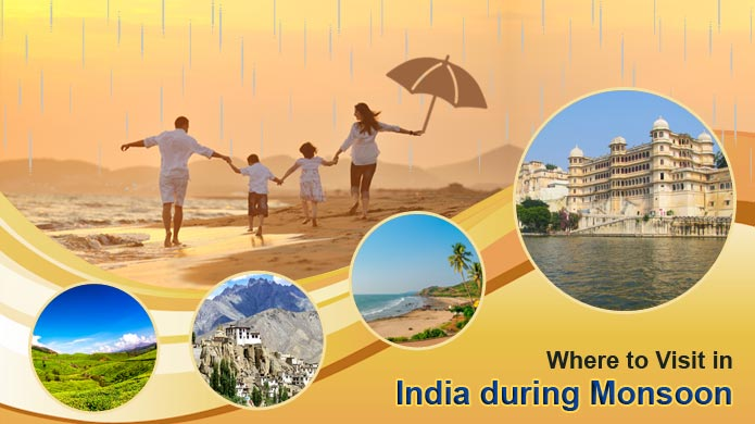 Where-to-Visit-in-India-during-Monsoon