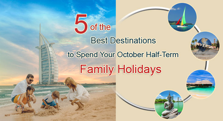 Best-Destinations-to-Spend-Your-October-Half-Term-Family-Holidays