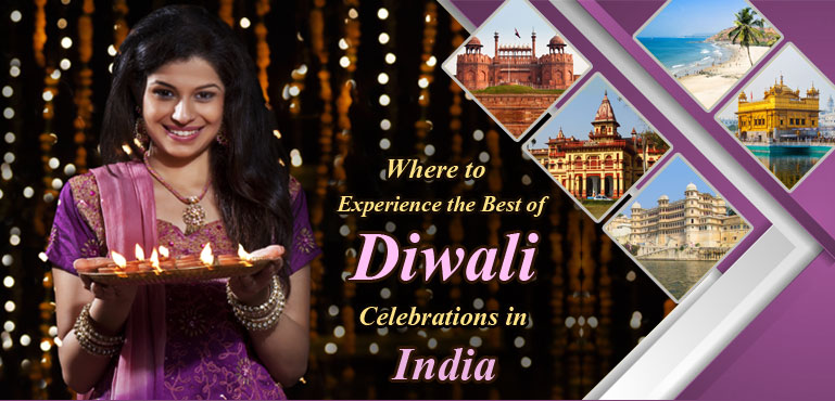 Where-to-Experience-the-Best-of-Diwali-Celebrations-in-India