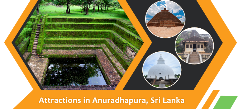 Attractions-in-Anuradhapura-Sri-Lanka