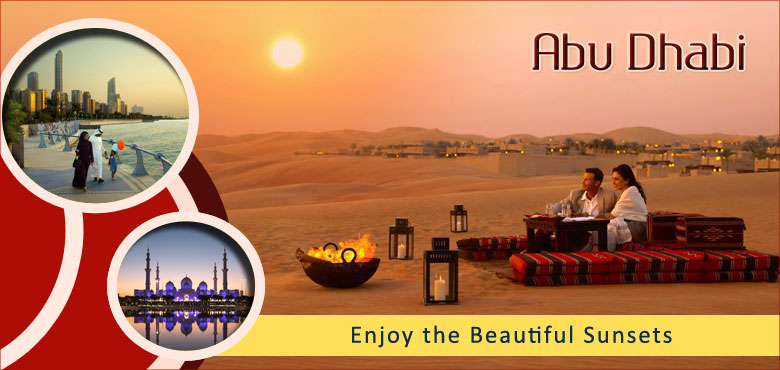 Where-to-Enjoy-the-Beautiful-Sunsets-in-Abu-Dhabi