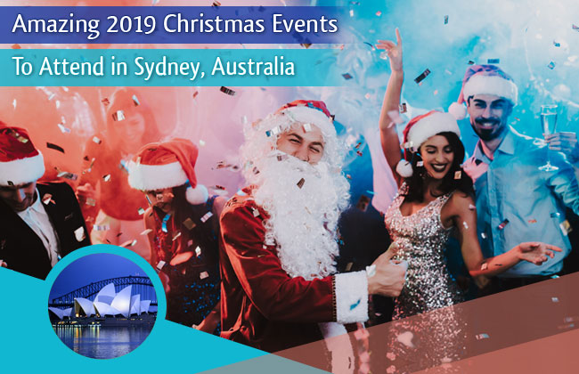 Amazing-2019-Christmas-Events-to-Attend-in-Sydney-Australia