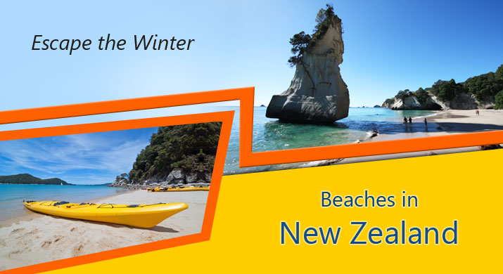 Escape-the-Winter-at-Top-Beaches-in-New-Zealand