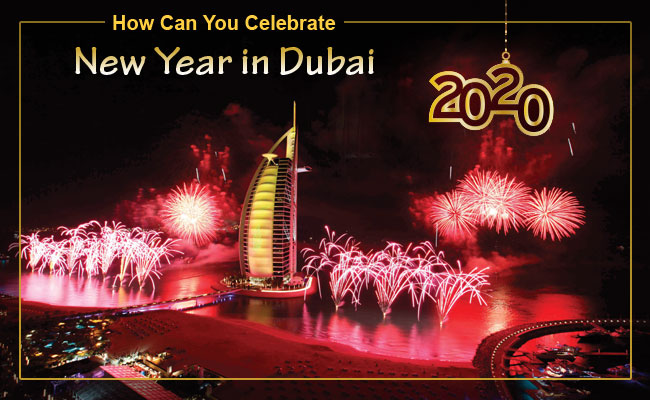 How-Can-You-Celebrate-New-Year-in-Dubai