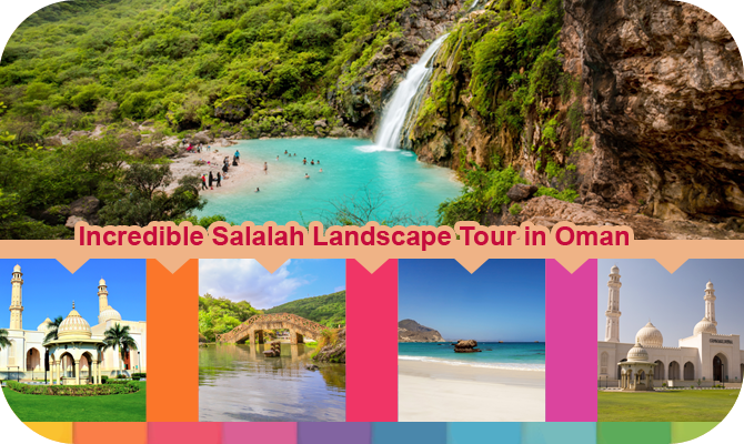 Incredible-Salalah-Landscape-Tour-in-Oman