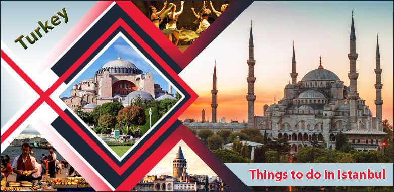 Things-to-do-in-Istanbul-Turkey